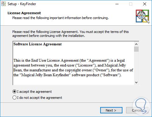 clave de producto windows 8.1 pro 2018