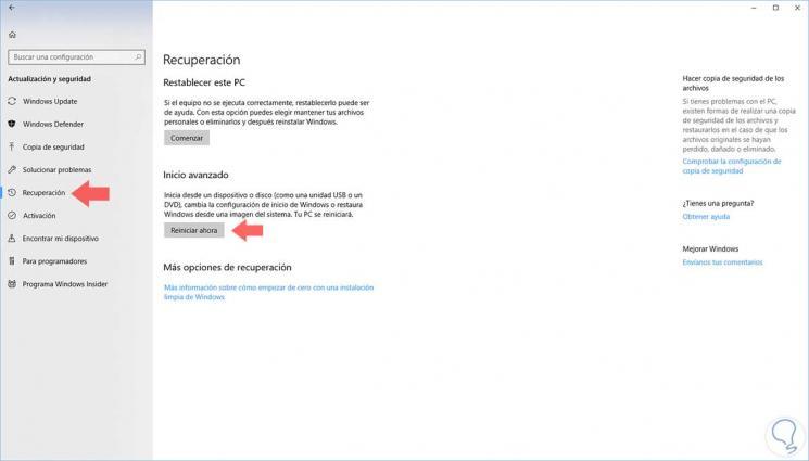 Cómo-reinstalar-Windows-10-sin-USB-ni-DVD-13.jpg