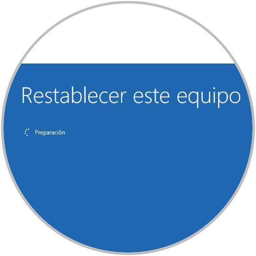 reinstalar-Windows-10-sin-USB-ni-DVD-6.png