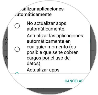 solucinar-error-servicios-de-google-play-6.png