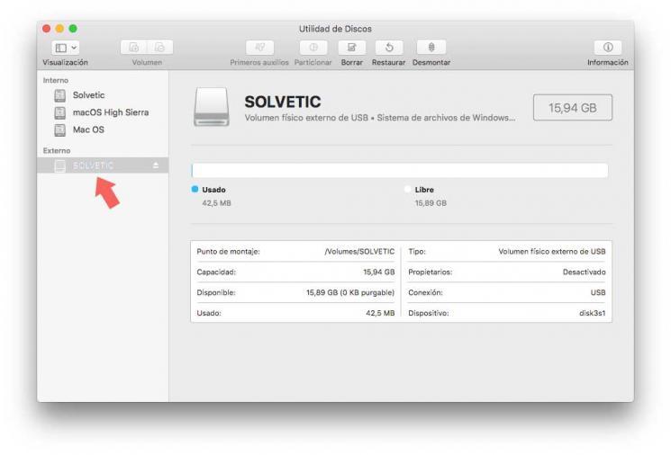 comprobar-el-sistema-de-archivos-del-medio-USB-conectado-Mac-3.jpg