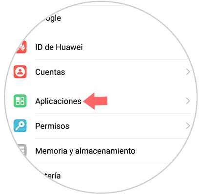 solucinar-error-servicios-de-google-play-7.png