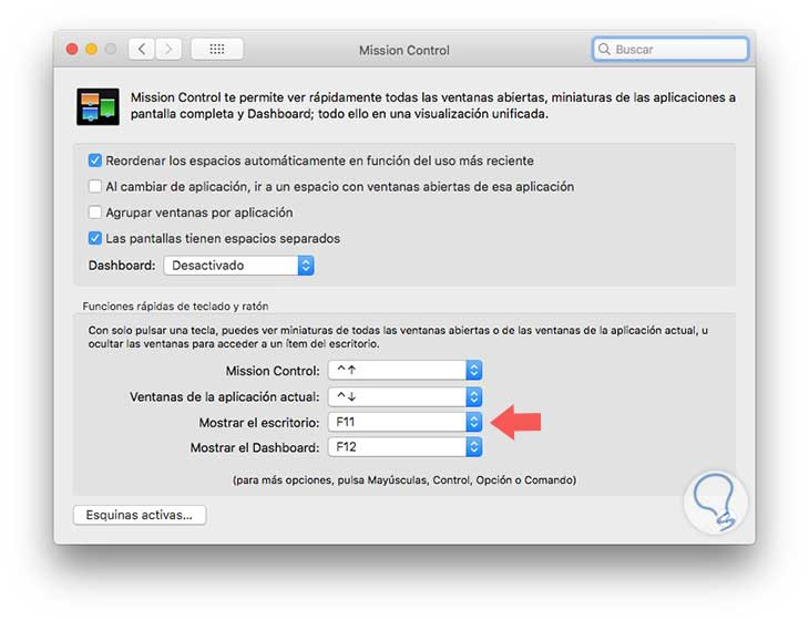 mostrar-escritorio-mac.jpg