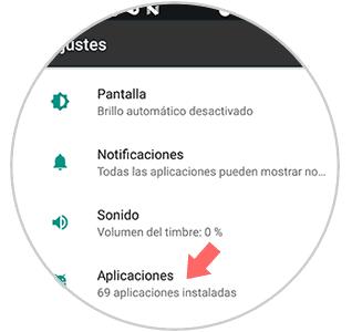 aplicaciones-google-play.png