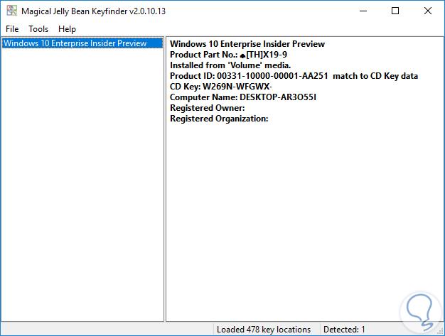 licencia-serial-Windows-10,-8,-7-con-Magical-Jellybean-KeyFinder-4a.png