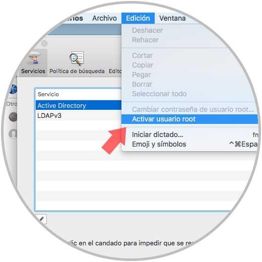 cambiar-contraseña,-deshabilitar-o-habilitar-usuario-root-macOS-6.jpg