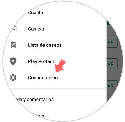 solucinar-error-servicios-de-google-play-5.png