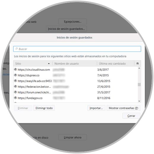 Cómo-deshabilitar-el-autocompletado-de-contraseñas-en-Mozilla-Firefox-4.png