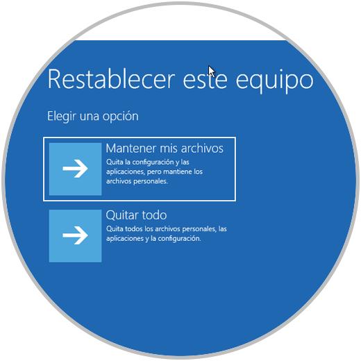 reinstalar-Windows-10-sin-USB-ni-DVD-5.png