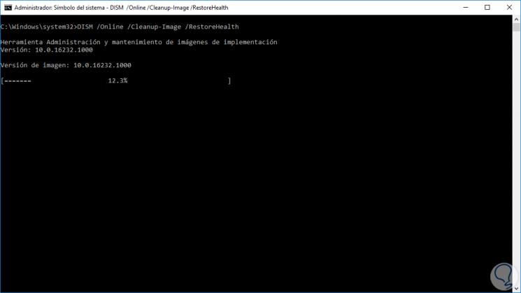 quitar-fondo-negro-del-icono-carpeta-en-Windows-10-13.png