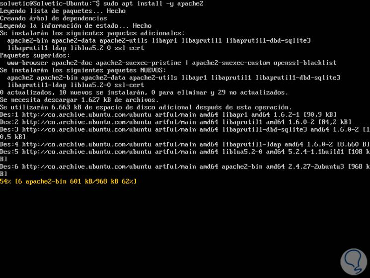 instalar-y-configurar-HTTP-cache-en-Linux-1.png
