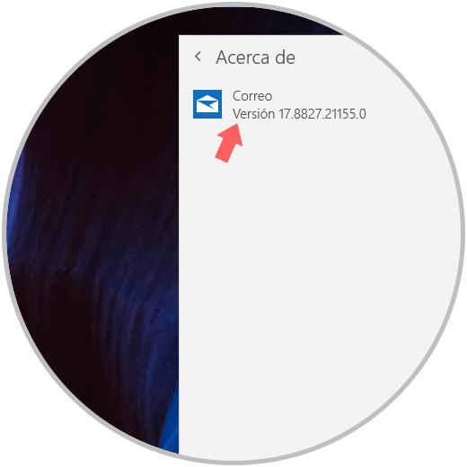 version-app-windows.png