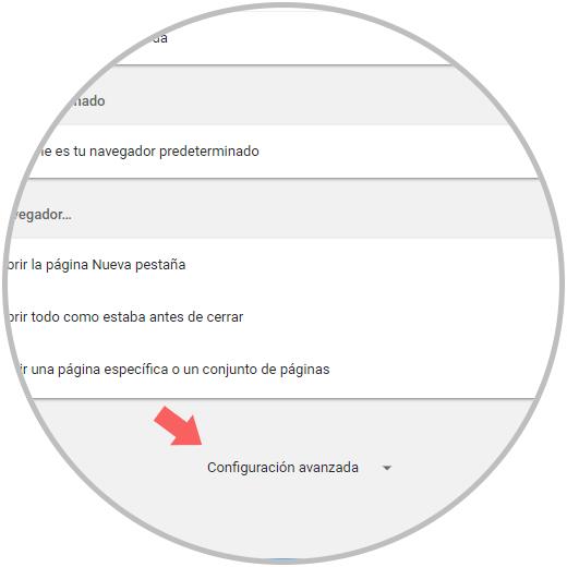 deshabilitar-el-autocompletado-de-contraseñas-en-Google-Chrome-2.png