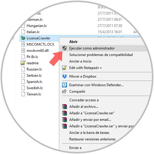 recuperar-licencia-serial-Windows-10,-8,-7-con-LicenseCrawler-1.png