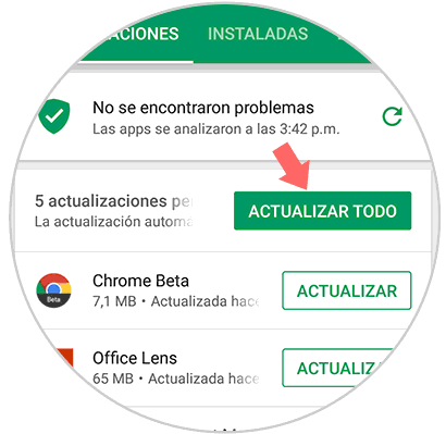 solucinar-error-servicios-de-google-play-4.png