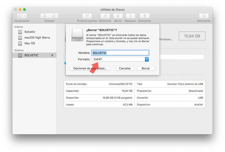 comprobar-el-sistema-de-archivos-del-medio-USB-conectado-Mac-5.jpg
