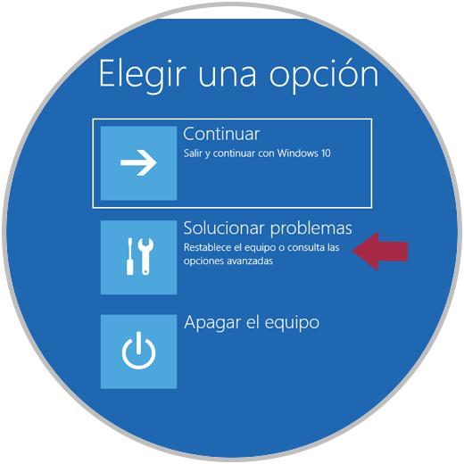 Cómo-reinstalar-Windows-10-sin-USB-ni-DVD-solucionar-problemas.png