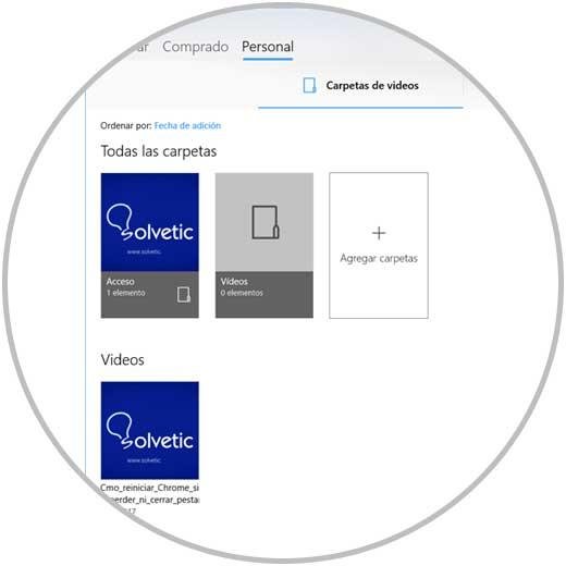 abrir-archivo-formato-OGG-en-Windows-10,-8,-7-2.jpg
