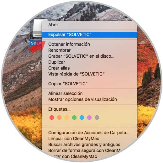 comprobar-el-sistema-de-archivos-del-medio-USB-conectado-Mac-9.jpg