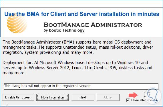 recuperar-licencia-serial-Windows-10,-8,-7-con-LicenseCrawler-7.png