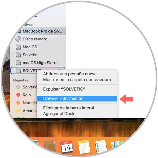 comprobar-el-sistema-de-archivos-del-medio-USB-conectado-Mac-1.png