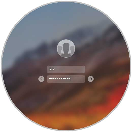 cambiar-contraseña,-deshabilitar-o-habilitar-usuario-root-macOS-9.jpg