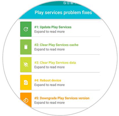 solucinar-error-servicios-de-google-play-18.png