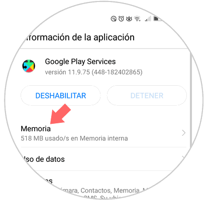 solucinar-error-servicios-de-google-play-9.png