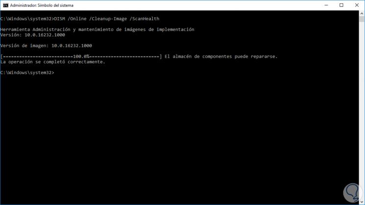 quitar-fondo-negro-del-icono-carpeta-en-Windows-10-12.png
