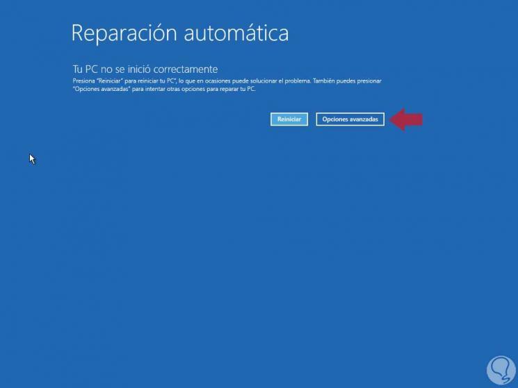 Cómo-reinstalar-Windows-10-sin-USB-ni-DVD-2.jpg