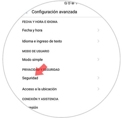 solucinar-error-servicios-de-google-play-12.png