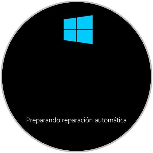 reinstalar-Windows-10-sin-USB-ni-DVD-1.jpg