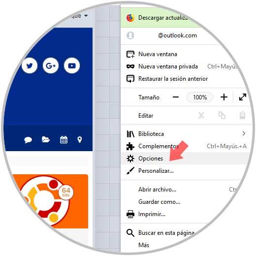 Cómo-deshabilitar-el-autocompletado-de-contraseñas-en-Mozilla-Firefox-2.jpg