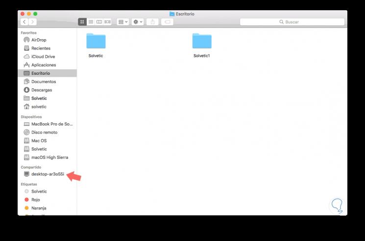 10-Conectar-unidad-de-Windows-en-macOS.png