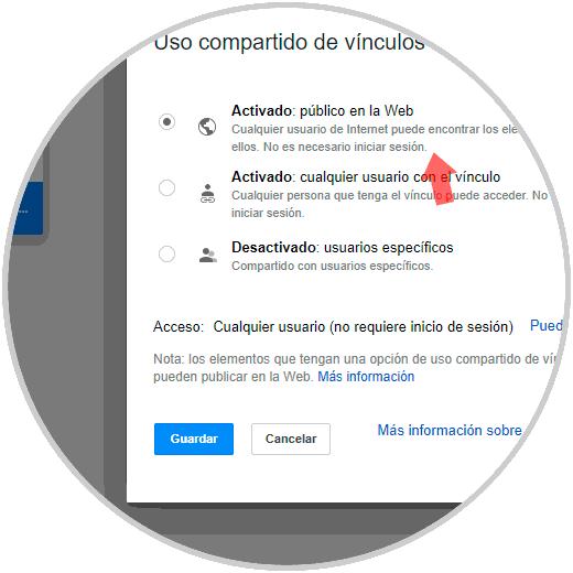"""5-Activado-público-en-la-web"""".png"""