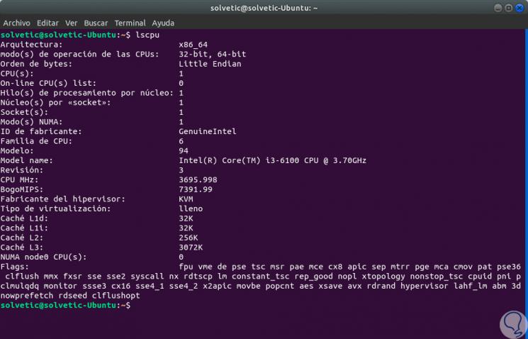 1-Verificar-tipo-de-sistema-desde-la-terminal-en-Ubuntu.png