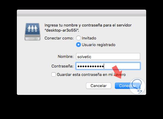 15-conectar-servidor-mac.png