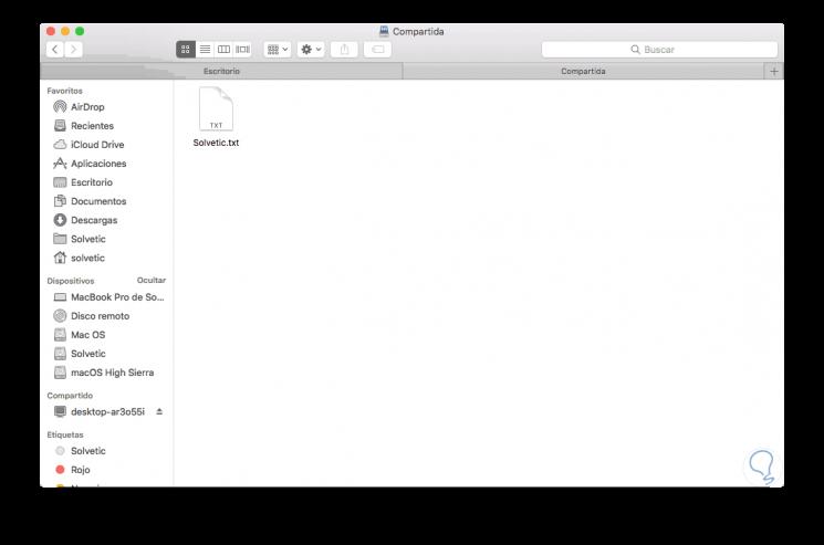 18-share-folder-mac-windows-10.png