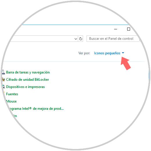 "3-""Ver-por""-iconos-w10.png"