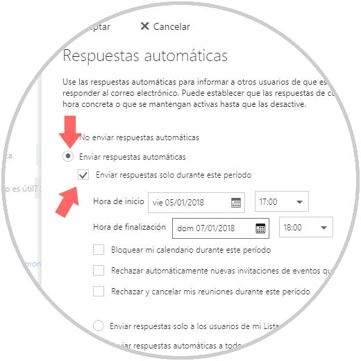 """4-Enviar-respuestas-automáticas"""".png"""