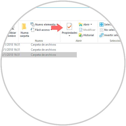 1-atributos-carpeta-windows-10.png