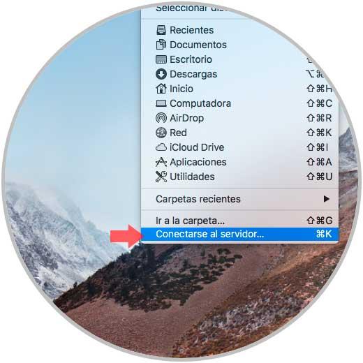 11-conectarse-al-servidor.jpg
