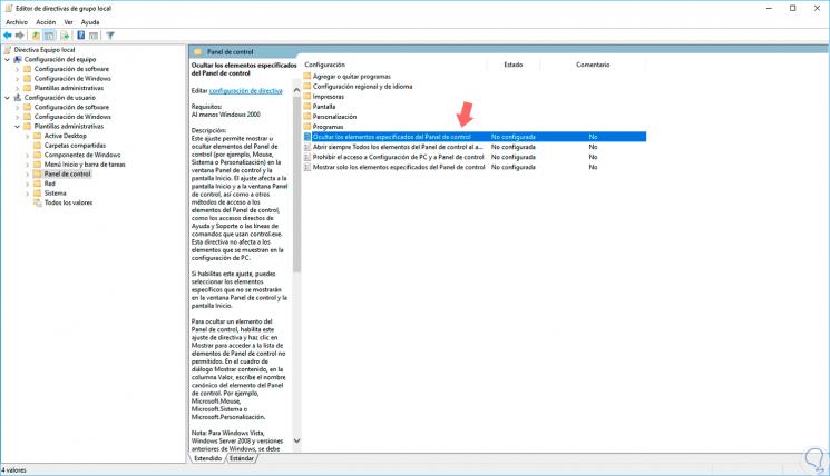 9-Ocultar-accesos-del-panel-de-control-usando-el-Editor-de-registros.png