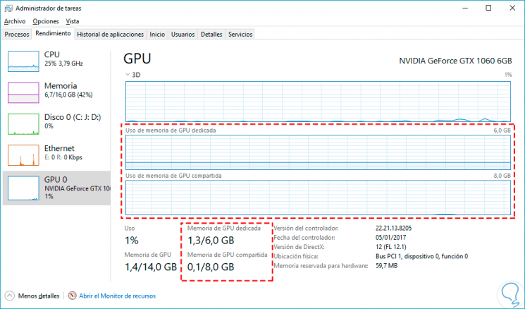 8-memoria-gpu-rendimiento.png