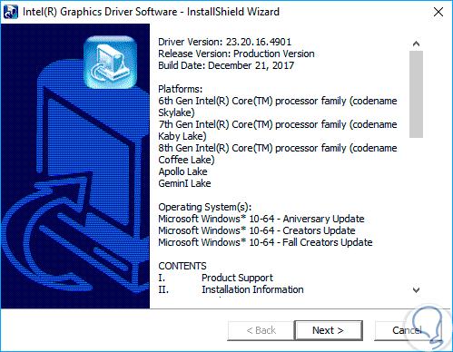 6-reinstalar-controladore-grafico.png