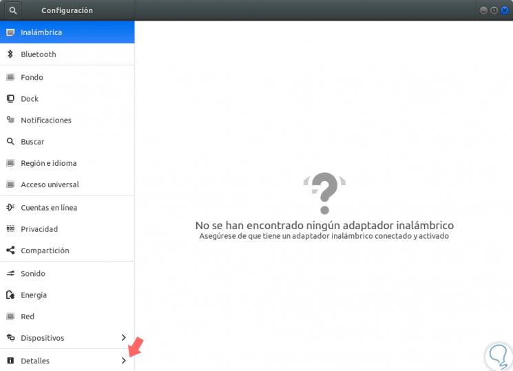 3 detalles-ubuntu.png