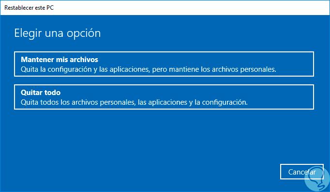 Cómo Solucionar Windows 10 Tarda Mucho Para Reiniciarse O Apagar