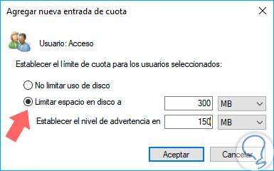 9-limitar-espacio-en-cuenta-w10.png