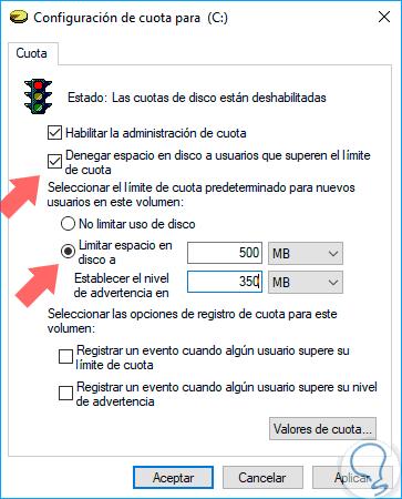 """4-Denegar-espacio-en-disco-a-usuarios-que-superen-el-límite-de-cuota"""".png"""
