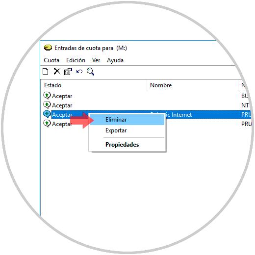 12--Eliminar-una-cuota-de-disco.png
